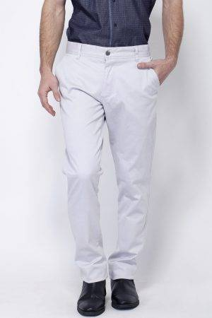 מכנס צ'ינו רגל ישרה