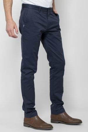 מכנסיים אלגנטיות פטרן