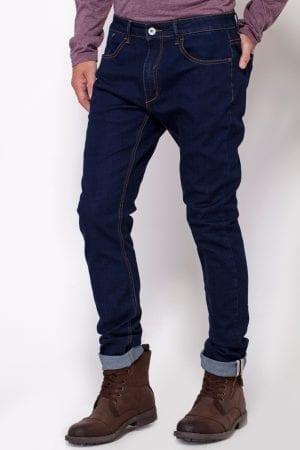 ג'ינס לייקרה