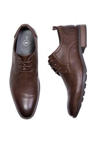 נעלי אוקספורד
