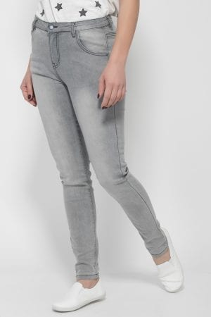ג'ינס