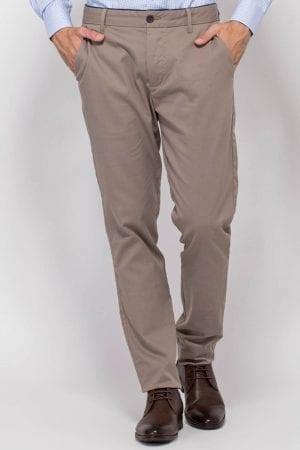 מכנסיים אלגנטיות פספול