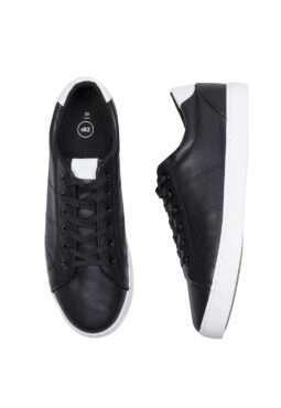נעליים סניקס ספורטיבי