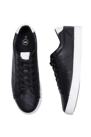 נעלי סניקרס ספורטיבי