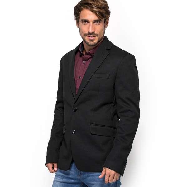 מעילים וג'קטים