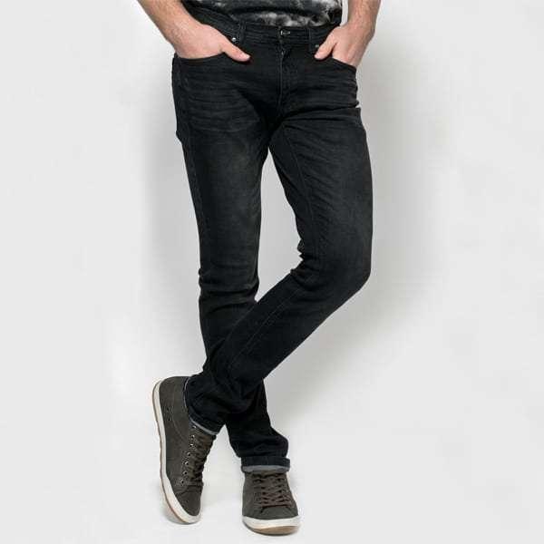 ג'ינסים - השני ב 50%