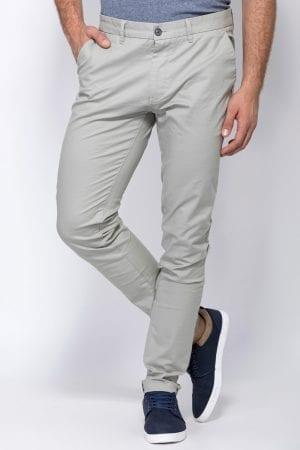 מכנס צ'ינו רגל צרה