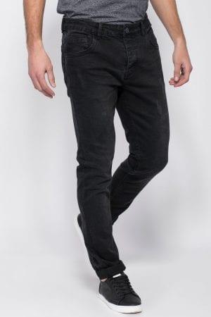 ג'ינס שטיפה