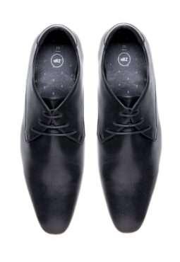 נעלי דרבי אלגנטיות