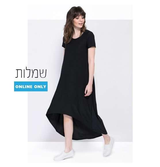 שמלות-לרכישה-באתר-בלבד-01.jpg