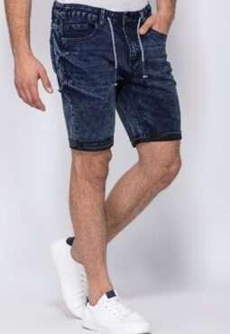 ברמודה ג'ינס שטיפת אסיד