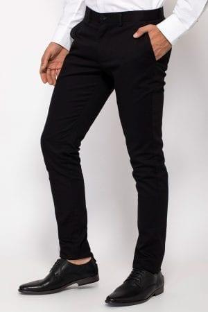 מכנסיים אלגנטיים