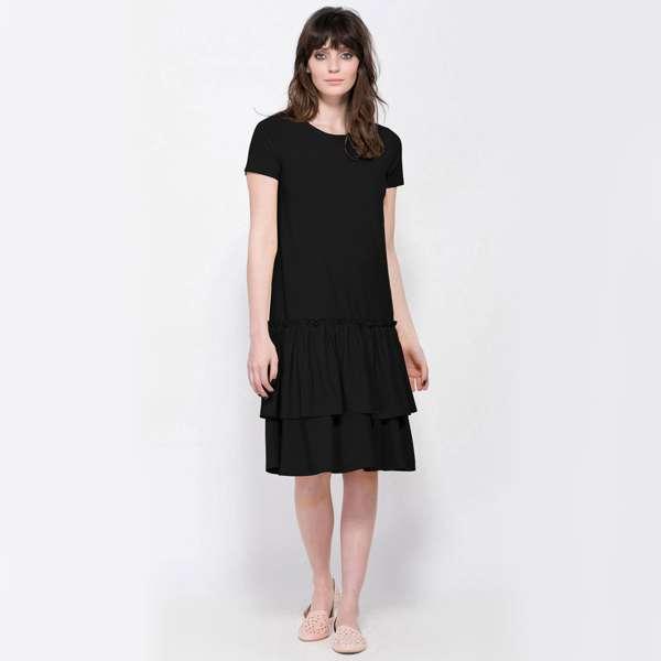 שמלות BASIC