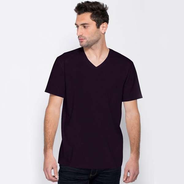 חולצות טי 5 ב 100