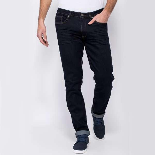 ג'ינסים BASIC