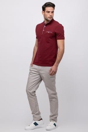 מכנסיים אלגנטיות