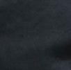אפור כהה