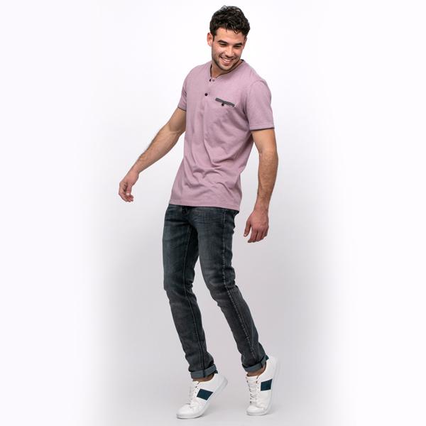 ג'ינסים