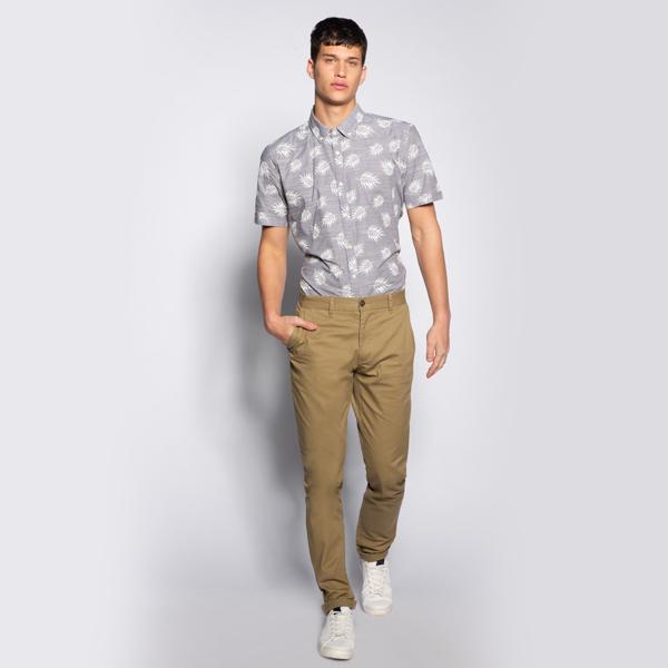 מכנסיים - גברים