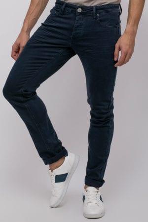 מכנסיים ספורט אלגנט 5 כיסים