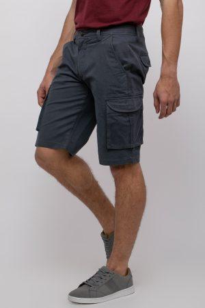 """מכנסי ברמודה דגמ""""ח"""