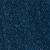 כחול כהה