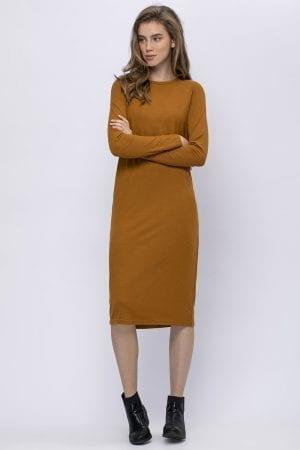 שמלת ריב בייסיק