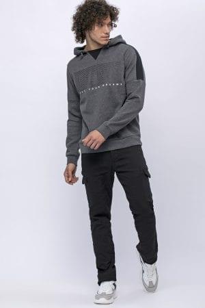 """ג'ינס דגמ""""ח"""