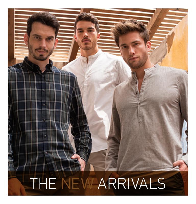 קובייה-גברים-NEW.jpg