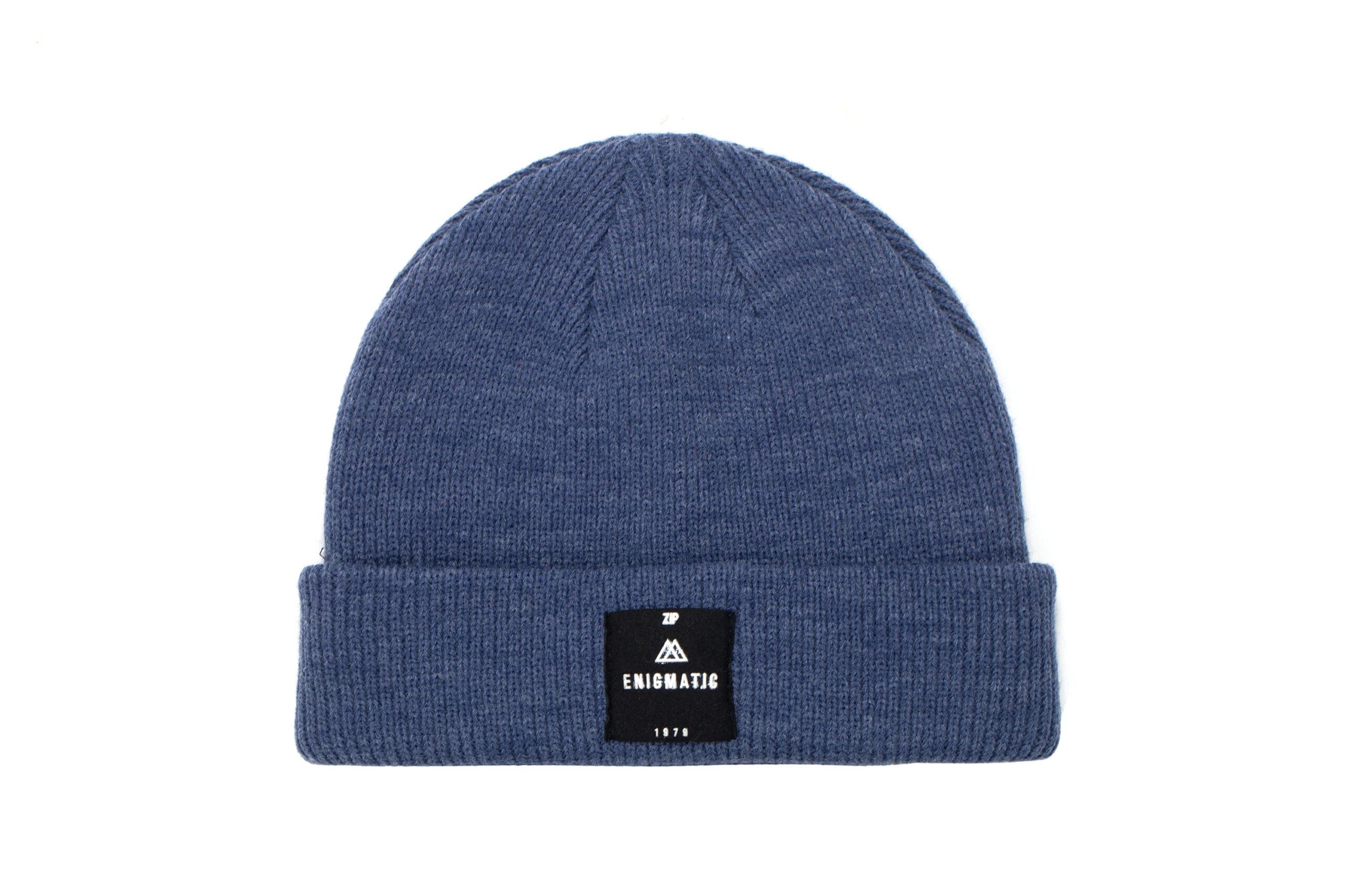 כובע צמר