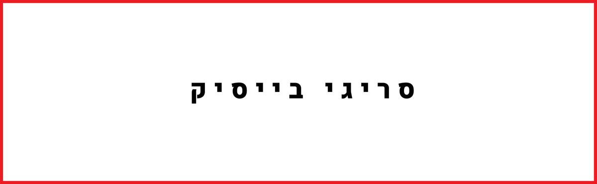 קטגוריה-סייל-03.png