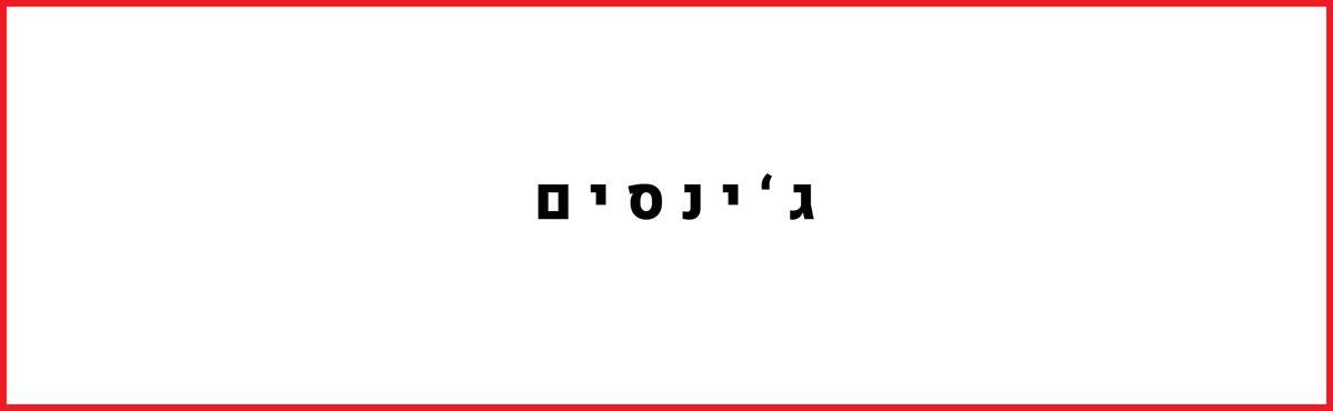 קטגוריה-סייל-17.png