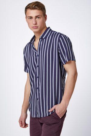חולצת פסים ויסקוזה