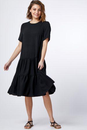 שמלת קומות