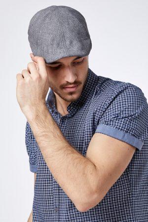 כובע קסקט