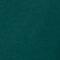 ירוק כהה
