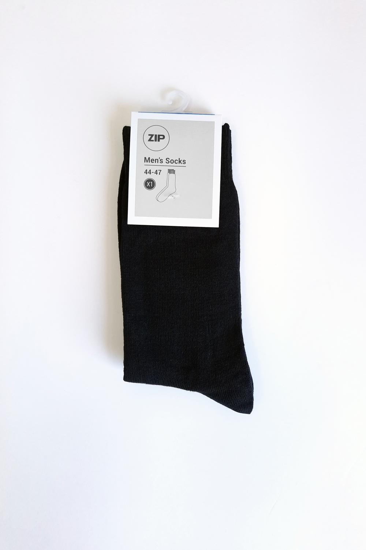 זוג גרביים גבוהות - 1 יח'