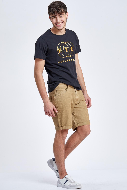 חולצת טי NYC