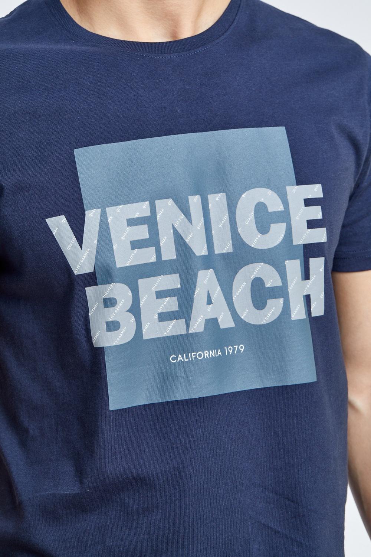 חולצת טי VENICE