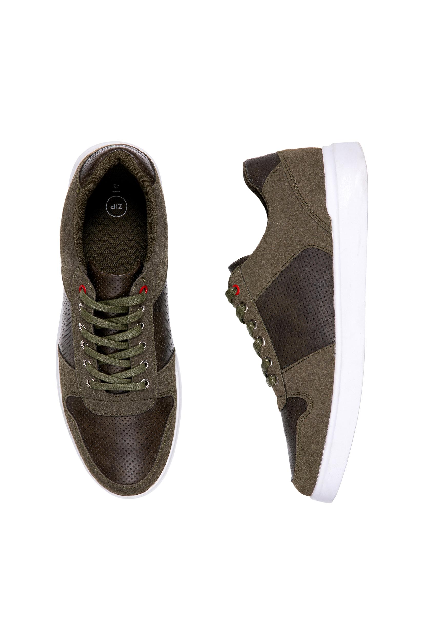 נעלי ספורט סניקרס גברים