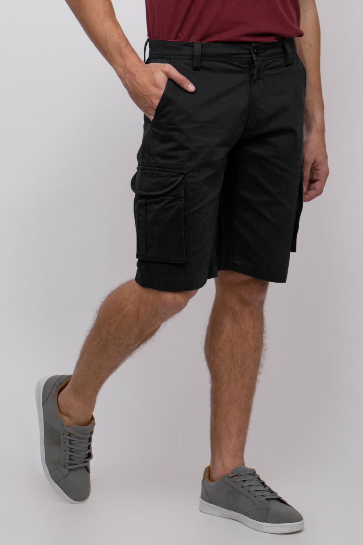 מכנסי ברמודה דגמ