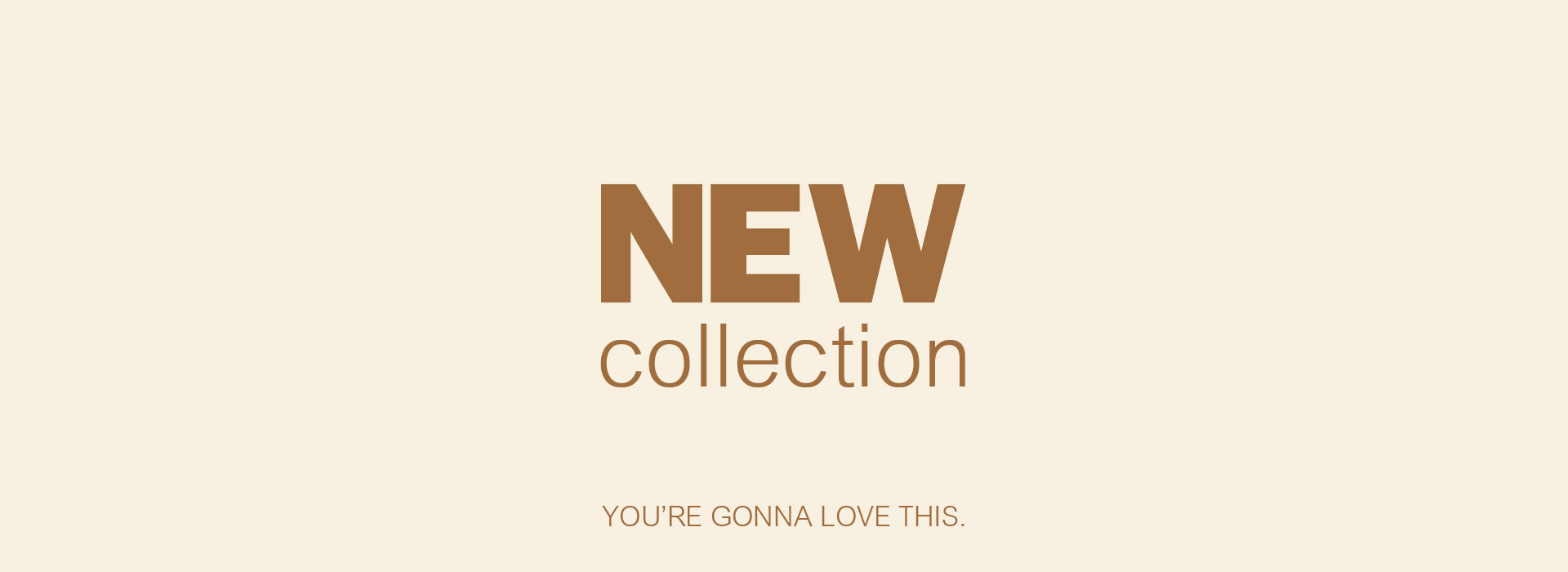 NEW-COLLECTION-MAIN-BANNER-01-1.jpg